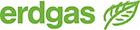Verband der Schweizerischen Gasindustrie